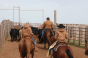 family generations on the ranch