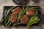 balsamic-marinated-beef-to copy.png