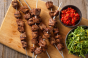 beef-sirloin-kabobs-with-r copy.png