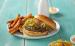 east-meets-west-burger-hor copy.png