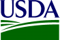 USDA Releases 2010 Non-Predator Death Loss Report