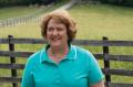 Jennifer Houston, 2019 NCBA President