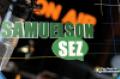 Samuelson Sez