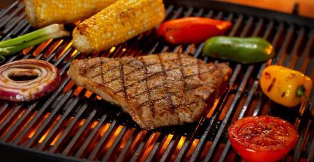 5-21 steak.jpg