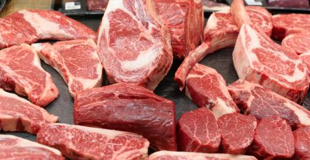 Exports | Beef Magazine