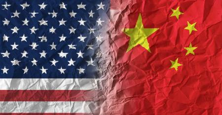 china-us-paper-flags-SIZED-971195458.jpg