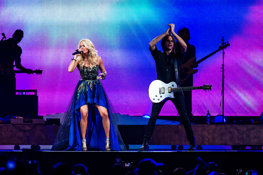 carrie underwood ag gag bill against country roots