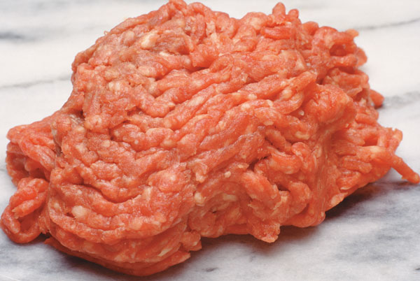 pink slime controversy