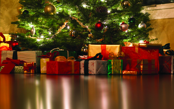 Do high calf prices mean more gifts under your Christmas tree ...
