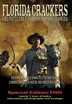 florida cracker cattle facts