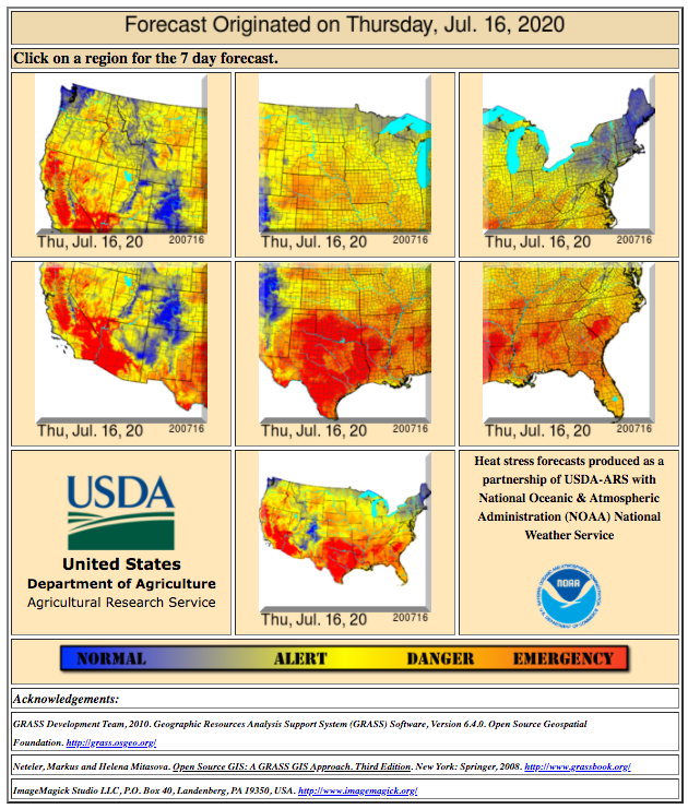 weather-outlook-usda-071620.png